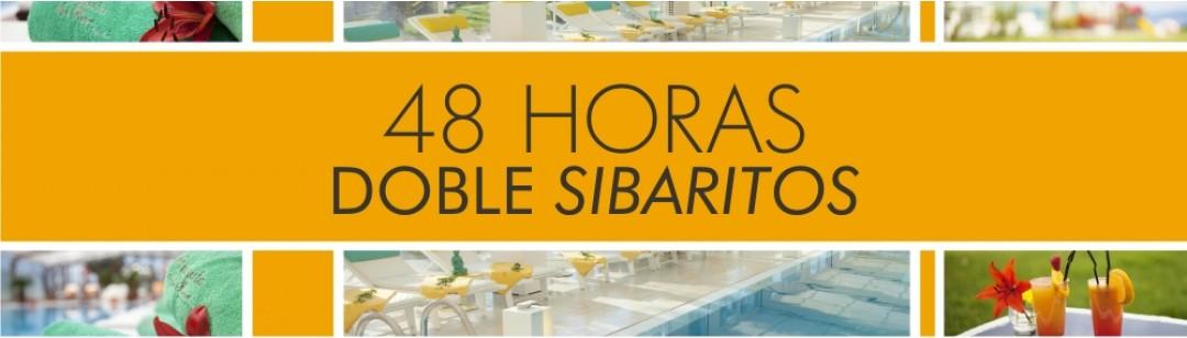 Sibaritos 2x